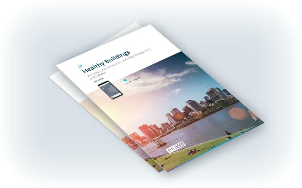 Healthy-buildings-whitepaper2
